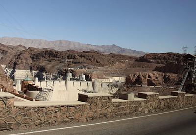 Vegas-Hoover Dam-jlb-09-27-09-8019f