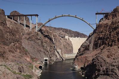 Vegas-Hoover Dam-jlb-09-27-09-7988f