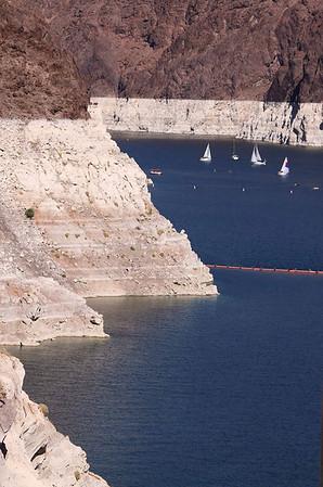 Vegas-Hoover Dam-jlb-09-27-09-8033f