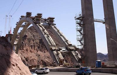 Vegas-Hoover Dam-jlb-09-27-09-8022f