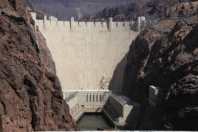 Vegas-Hoover Dam-jlb-09-27-09-7986f
