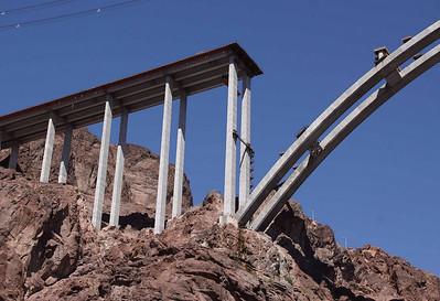 Vegas-Hoover Dam-jlb-09-27-09-8002f