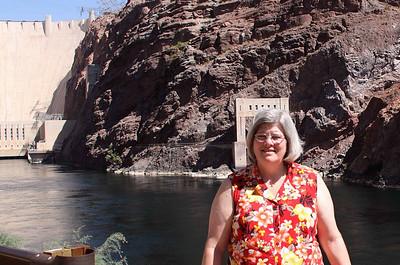 Vegas-Hoover Dam-jlb-09-27-09-7995f