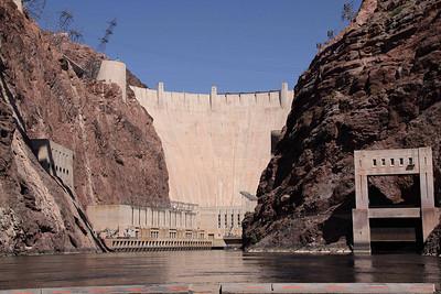 Vegas-Hoover Dam-jlb-09-27-09-8007f