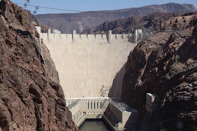 Vegas-Hoover Dam-jlb-09-27-09-7985f
