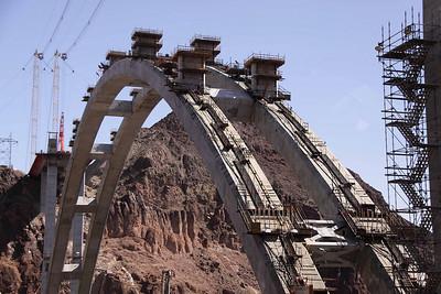 Vegas-Hoover Dam-jlb-09-27-09-8023f