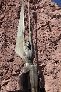 Vegas-Hoover Dam-jlb-09-27-09-8029f