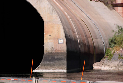 Vegas-Hoover Dam-jlb-09-27-09-8010f