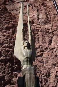 Vegas-Hoover Dam-jlb-09-27-09-8027f
