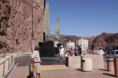Vegas-Hoover Dam-jlb-09-27-09-8025f