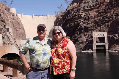 Vegas-Hoover Dam-jlb-09-27-09-7996f