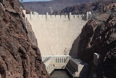 Vegas-Hoover Dam-jlb-09-27-09-7987f
