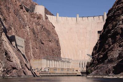 Vegas-Hoover Dam-jlb-09-27-09-8001f