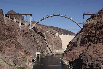 Vegas-Hoover Dam-jlb-09-27-09-7989f