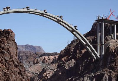 Vegas-Hoover Dam-jlb-09-27-09-7984f