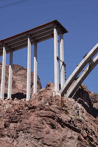 Vegas-Hoover Dam-jlb-09-27-09-8003f