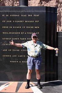 Vegas-Hoover Dam-jlb-09-27-09-8028f