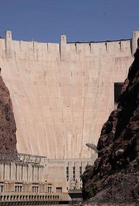 Vegas-Hoover Dam-jlb-09-27-09-8008f