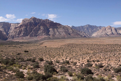 Vegas-Red Rock Canyon-jlb-09-29-09-8206f