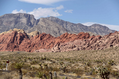 Vegas-Red Rock Canyon-jlb-09-29-09-8219f