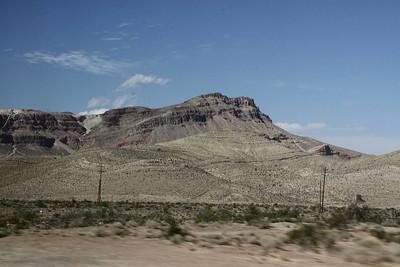 Vegas-Red Rock Canyon-jlb-09-29-09-8185f