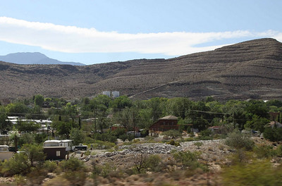 Vegas-Red Rock Canyon-jlb-09-29-09-8189f