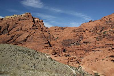 Vegas-Red Rock Canyon-jlb-09-29-09-8239f
