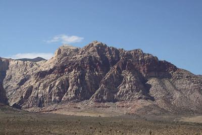 Vegas-Red Rock Canyon-jlb-09-29-09-8198f
