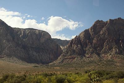 Vegas-Red Rock Canyon-jlb-09-29-09-8193f