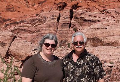 Vegas-Red Rock Canyon-jlb-09-29-09-8234f