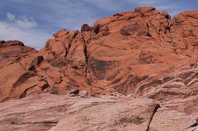 Vegas-Red Rock Canyon-jlb-09-29-09-8235bf