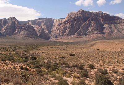 Vegas-Red Rock Canyon-jlb-09-29-09-8210f