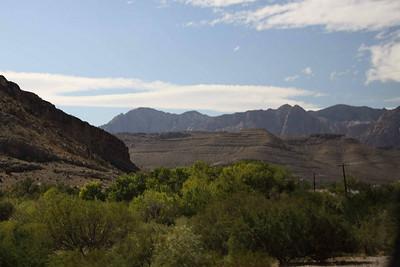 Vegas-Red Rock Canyon-jlb-09-29-09-8188f