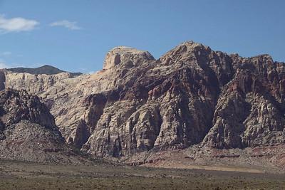 Vegas-Red Rock Canyon-jlb-09-29-09-8197f