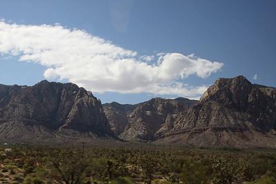 Vegas-Red Rock Canyon-jlb-09-29-09-8191f