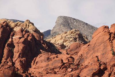 Vegas-Red Rock Canyon-jlb-09-29-09-8231f