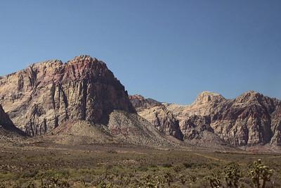 Vegas-Red Rock Canyon-jlb-09-29-09-8194f