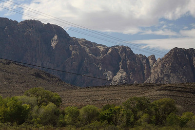 Vegas-Red Rock Canyon-jlb-09-29-09-8190f