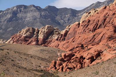 Vegas-Red Rock Canyon-jlb-09-29-09-8229f