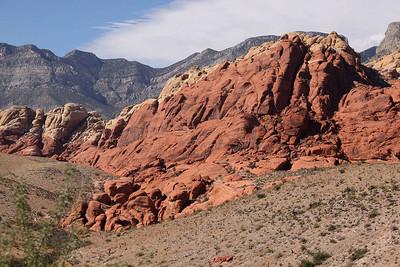 Vegas-Red Rock Canyon-jlb-09-29-09-8228f