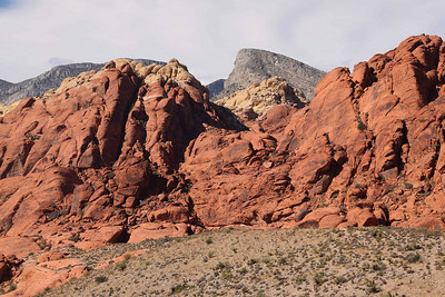 Vegas-Red Rock Canyon-jlb-09-29-09-8232f