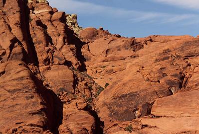 Vegas-Red Rock Canyon-jlb-09-29-09-8238f