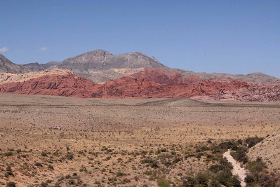 Vegas-Red Rock Canyon-jlb-09-29-09-8199f