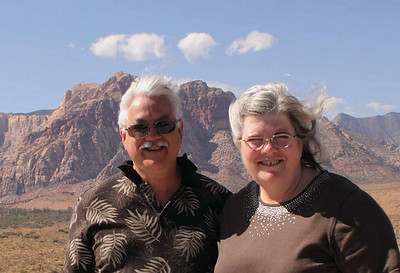 Vegas-Red Rock Canyon-jlb-09-29-09-8209f