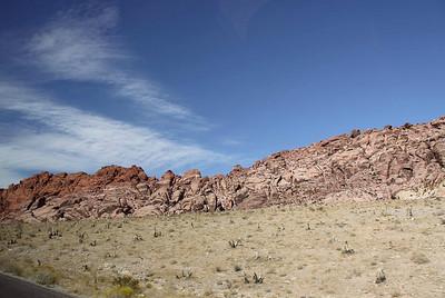Vegas-Red Rock Canyon-jlb-09-29-09-8222f