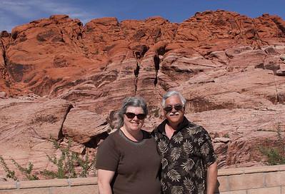 Vegas-Red Rock Canyon-jlb-09-29-09-8235af