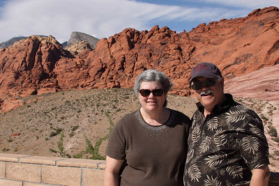 Vegas-Red Rock Canyon-jlb-09-29-09-8233f