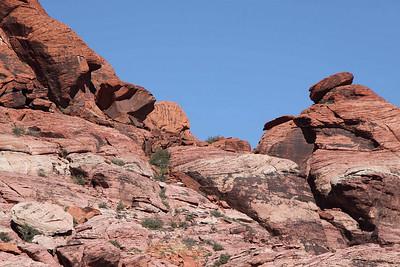 Vegas-Red Rock Canyon-jlb-09-29-09-8227f
