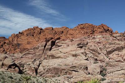 Vegas-Red Rock Canyon-jlb-09-29-09-8223f