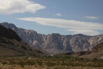 Vegas-Red Rock Canyon-jlb-09-29-09-8187f